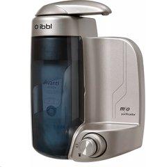 purificador de água mio prata - ibbl - ibbl