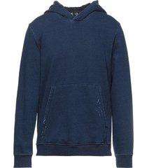 prps sweatshirts