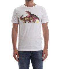 12136556 mtv tee t-shirt
