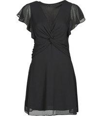 korte jurk guess lana dress