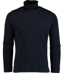commander s nos rollkragen-shirt 1/1 a 213010419/600