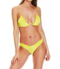 bikini 4giveness fgbw0108