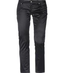 richmond denim casual pants