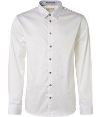 n4305d overhemd