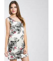 vestido fernanda almeida flora