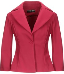 chiara boni la petite robe suit jackets