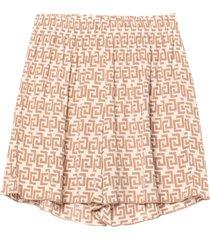 carla g. shorts & bermuda shorts