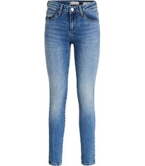 annette stretch jeans