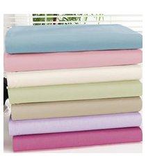 capa para travesseiro corporal fofuxáo 1.46m x 46cm pink