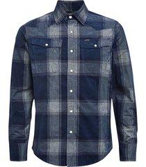 d18165-c549 shirt