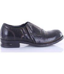 nette schoenen mattia capezzani 1870vitello
