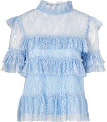blus rachel blouse