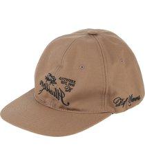 raf simons hats