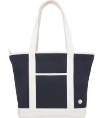 manhattan portage woolrich west point sunnyside tote bag