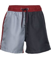 dandy swim pants badshorts multi/mönstrad soft gallery