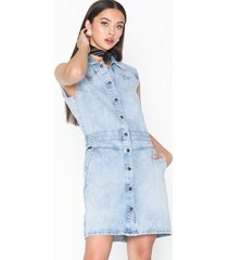 lee jeans mom dress loose fit dresses
