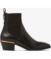 boots lizzi chelsea