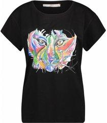 aaiko t-shirt avery