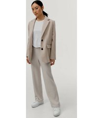 byxor alicia trousers