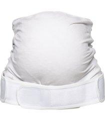maternity support belt lingerie shapewear bottoms vit carriwell