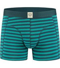 a-dam underwear boxer-brief boris-xl