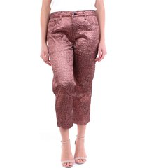 1210d108 cropped jeans
