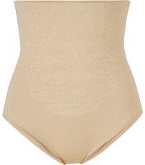 shapingtrosa high waist brief cool comfort