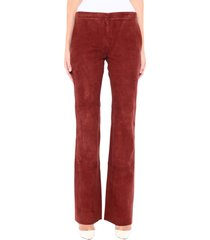 antonelli casual pants