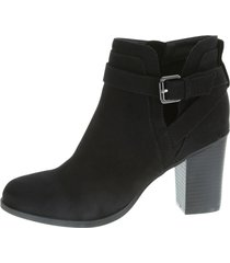 botas nellie para mujer  american eagle womens payless