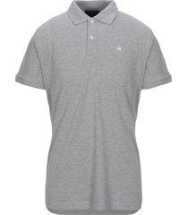 beverly hills polo club polo shirts