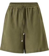 shorts vimossa rw