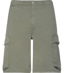 true religion shorts & bermuda shorts