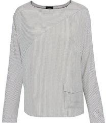 akris blouses