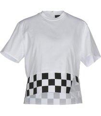 dsquared2 blouses