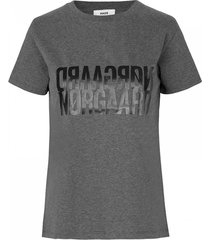 single organic trenda p t-shirt
