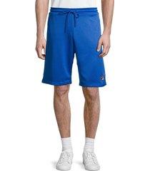 fila men's dominico shorts - biscay bay - size xxxl