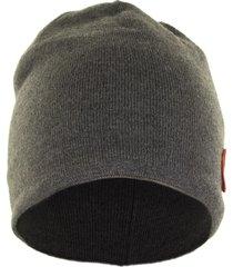 canada goose standard toque iron grey hat