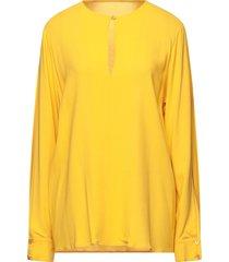 stella mccartney blouses
