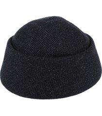 anthony peto hats