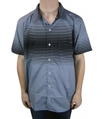 camisa south to south 12331