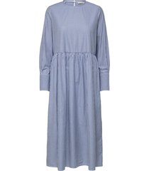 16078103 mirabella striped dress