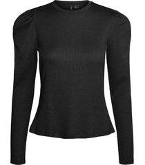 blouse-10248032
