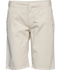 sc-samira bermudashorts shorts creme soyaconcept