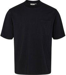 9127 t-shirt