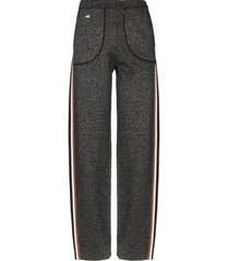 bella freud casual pants