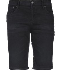 jack & jones bermudas