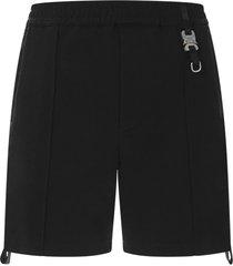 1017 alyx 9sm alyx shorts