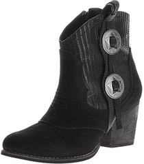 botin adrenalina dallas 9603-2