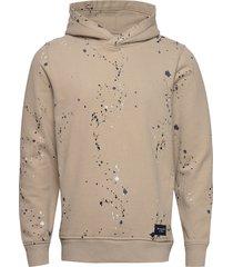 sweatshirt hoodie trui abercrombie & fitch