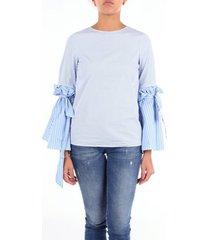 blouse aglini 188989